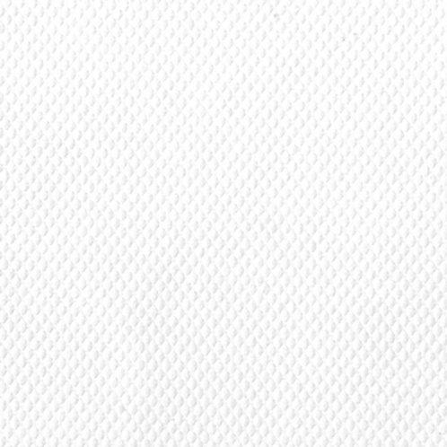TECHWEAVE AVALANCHE WHITE 216G 660X1016