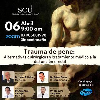 Abril 6 Zoom Trauma de pene (1).png