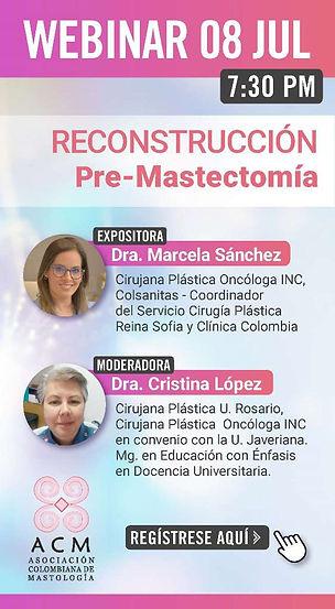 Reconstrucción Pre Mastectomía.jpg