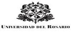 UNIVERSIDAD DEL ROSARIO.jpg