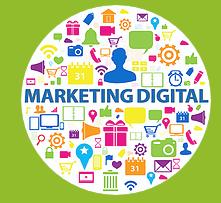 marketing2.png