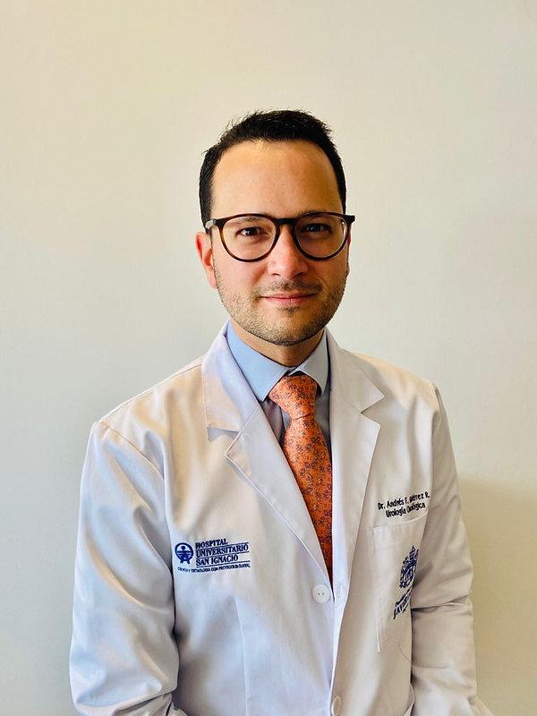 Dr Andres Felipe Gutierrez.jpg