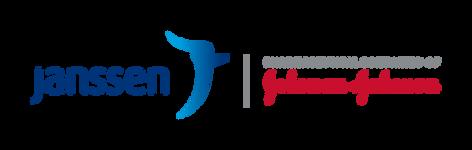 jsn_logo_jj_horz_color_rgb.png