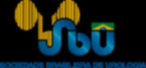 Sociedad Brasilera de Urologa.png