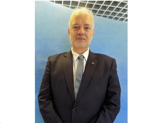 Dr. Juan Fernando Uribe Arcila