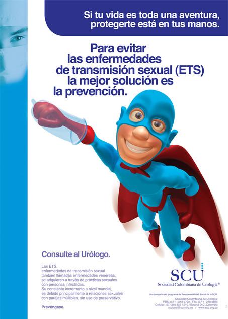 Prensa SCU - ETS.jpg