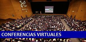 conf virtualers 1.jpg