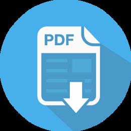pdf-icon-azul.webp