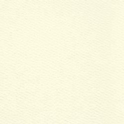 ROYAL SUNDANCE FELT NATURAL WHITE 176G 70X100