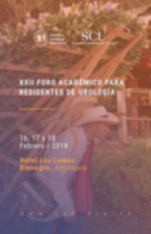 Programa-Curso-Residentes-SCU-001.jpg