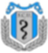 Dibujo escudo.jpeg