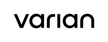 New Varian Logo.tif