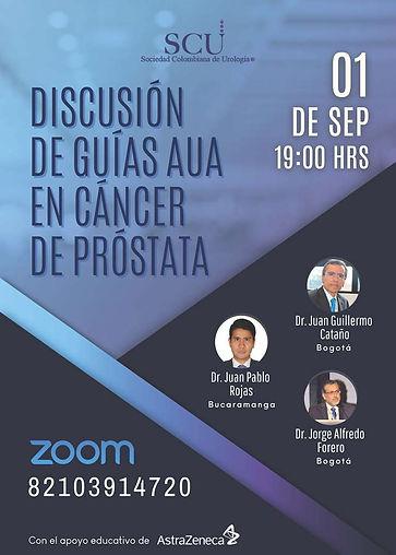 Discusión_Guias_AUA__CAP_flyer.jpg
