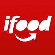 logo-snippet