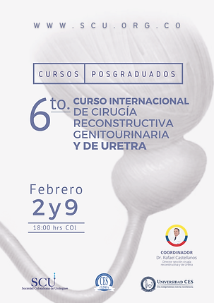 Flyer Uretra Feb.png