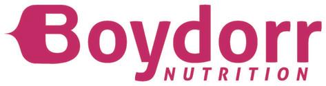 Logo-boydorr_Magenta.jpg