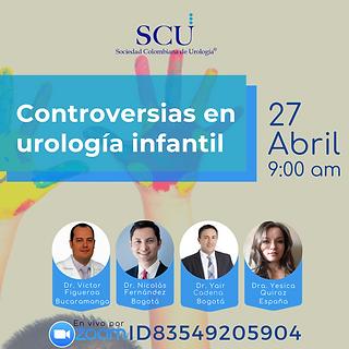 Abril 27 Uroogia Infantil.png