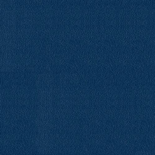 CREST STIPPLE PATRIOT  BLUE 216G 66X101,6