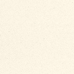 SOBRES NEENAH LAID AVON BRILLIANT WHITE 90