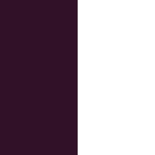 CREST SMOOTH DUPLEX AUBERGINE/SOLAR WHITE 324G 660X1016