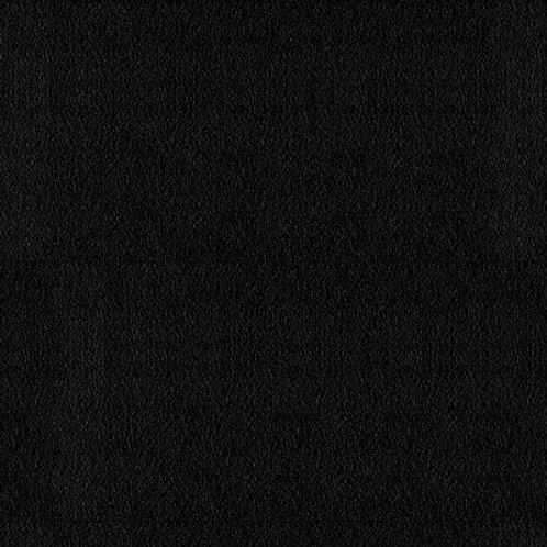 CLASSIC STIPPLE EPIC BLACK 270G 66X101,6