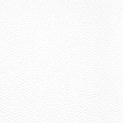 ROYAL SUNDANCE FELT WARM WHITE 176G 70X100