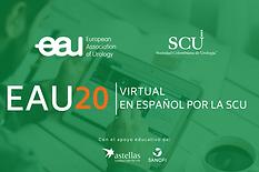 EAU Virtual.png