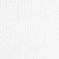 ESSE PEARL WHITE TEXTUR 30PC 284G 66X101,6
