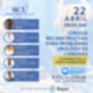 Abril 22 Cirugia reconstructiva.png