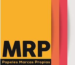 MRP - Papeles Marcas Propias.png