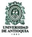 UNIVERSIDAD DE ANTIOQUIA.jpg