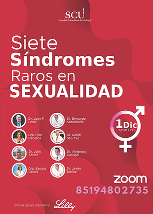 Flyer 1 Dic Sexualidad.png