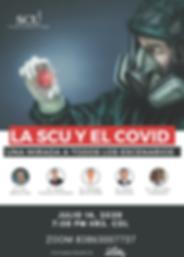 Flyer SCU y covid Julio 14.png