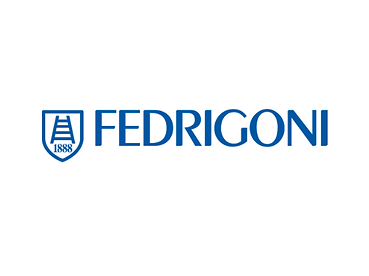 Fedrigoni-logo.png