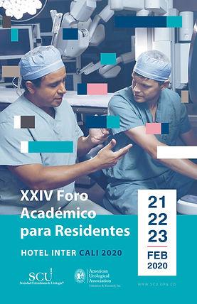 Curso Residentes SCU Cali 2020.jpg