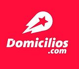 domicilios.png