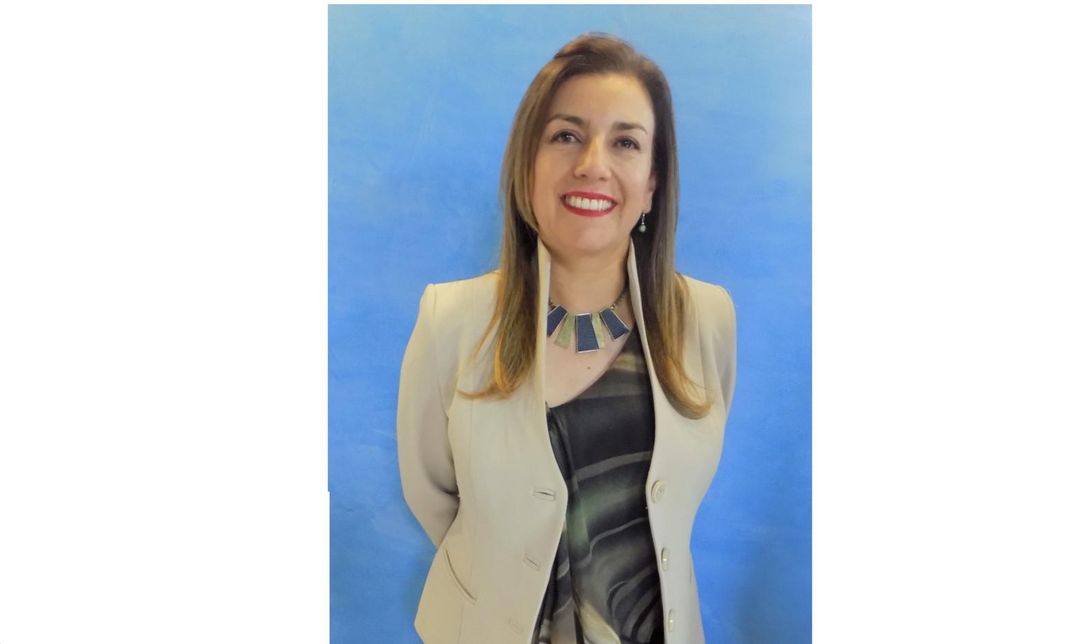 Dra. Alexandra Cruz Arevalo