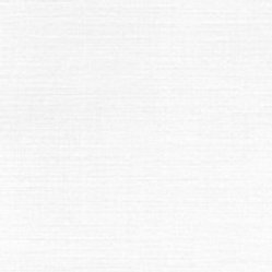 CLASSIC LINEN AVALANCHE WHITE 216G 70X100