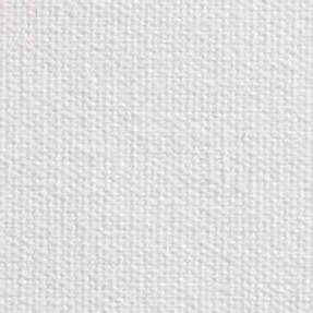 MOHAWK LINEN PURE WHITE 90
