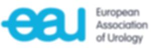 Sociedad Europea Urolog.png