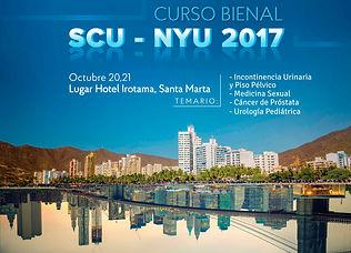 CURSO SCU-NYU.jpg