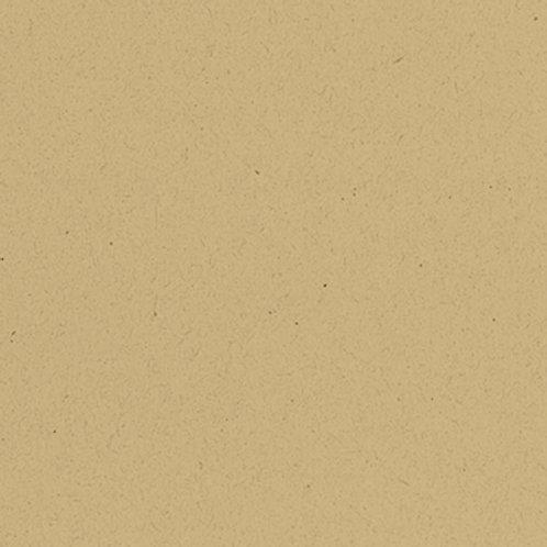 "ENVIRONMENT SMOOTH DESERT STORM 270G 26X40"" (66X101,6)"