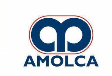 AMOLCA.png