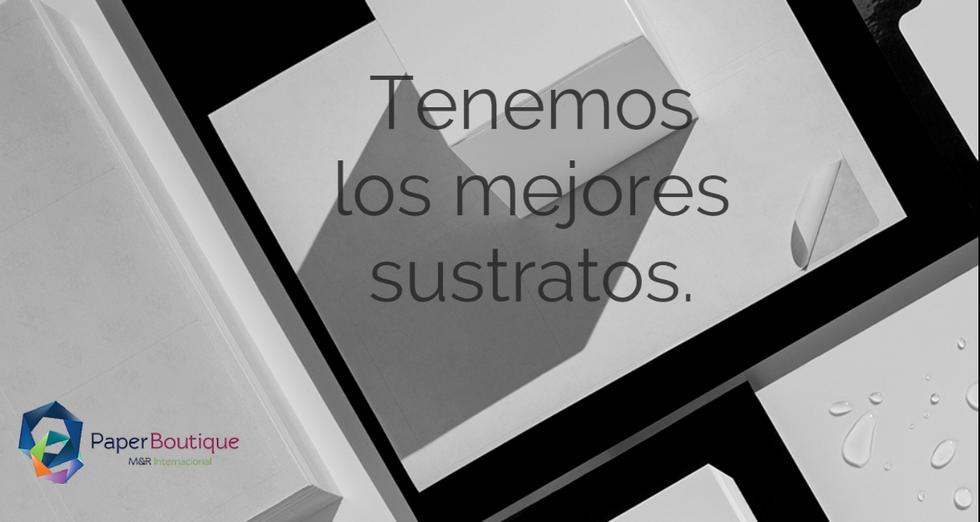 SUSTRATOS (1).png