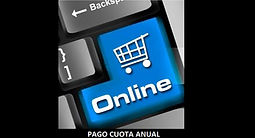 Pagos Online.JPG