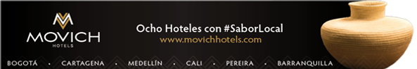 hoteles.png
