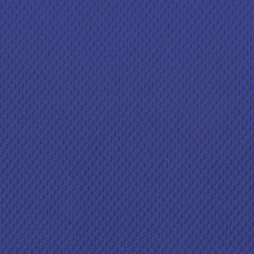 TECHWEAVE COBALT 216G 660X1016