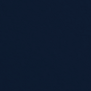 MOHAWK VELLUM DEEP BLUE 216