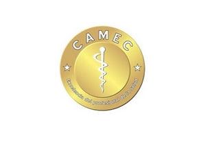 logo_camec.jpg