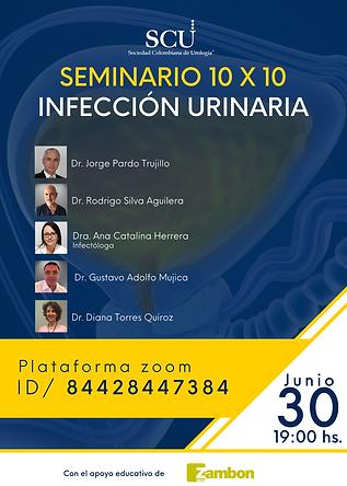 Infeccion Urinaria 1 - copia.png